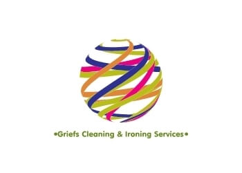 Grief's Cleaning & Ironing Services