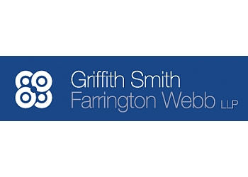 Griffith Smith Farrington Webb LLP