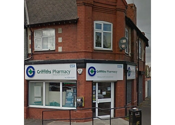 Griffiths Pharmacy