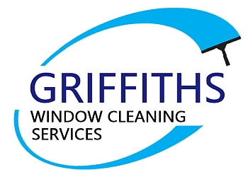 Griffiths Window Cleaning