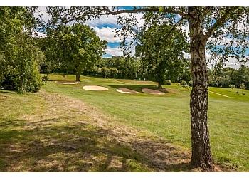 Grim's Dyke Golf Club