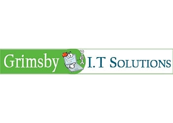 Grimsby I.T Solutions
