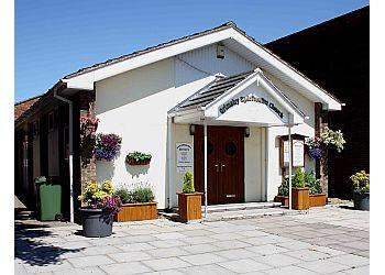 Grimsby Spiritualist Church