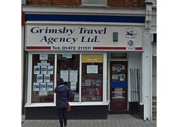 Grimsby Travel Agency