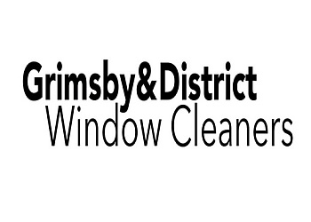 Grimsby & District Window Cleaners