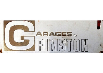 Grimston Garages