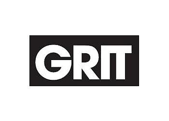 Grit Digital Ltd.
