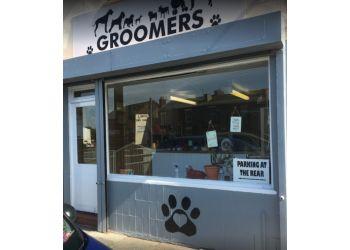 Groomers of Haydock