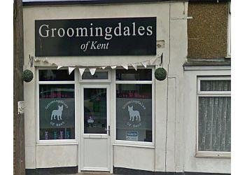 Groomingdales of Kent