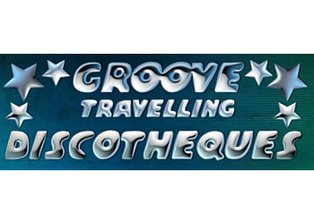 Groove Travelling Discotheques Ltd.