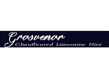 Limo Hire Northampton - GROSVENOR