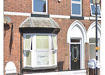 Grosvenor Street Physiotherapy
