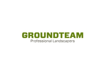 Groundteam Ltd.