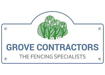 Grove Contractors