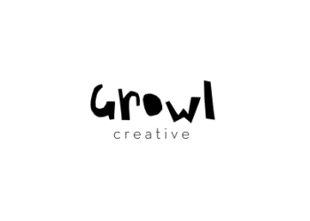 Growl Creative