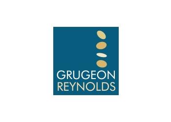 Grugeon Reynolds Limited