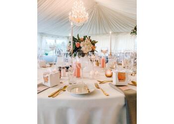 Grumbleduke Wedding and Event Design