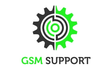 Gsm Support