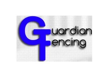 Guardian Fencing