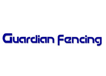Guardian Fencing Co Ltd.