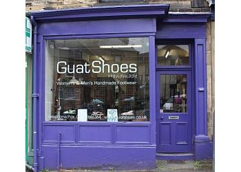 Guat Shoes