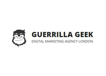 Guerrilla Geek