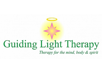 Guiding Light Therapy