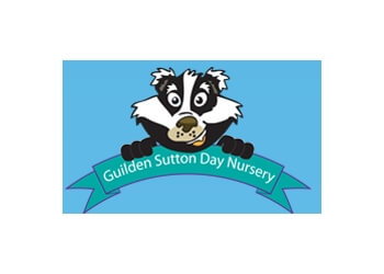 Guilden Sutton Day Nursery