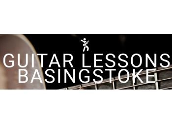 Guitar Lessons Basingstoke