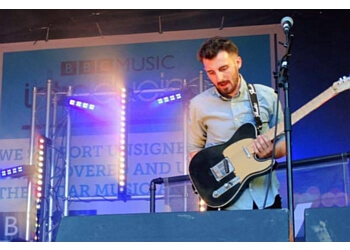 Guitar Lessons Hull