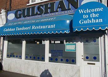 Gulshan Tandoori Restaurant