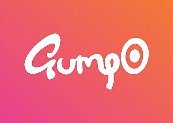 Gumpo