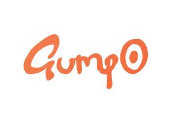 Gumpo Ltd.