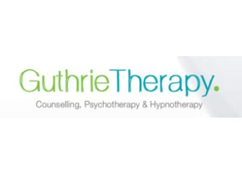 Guthrie Therapy