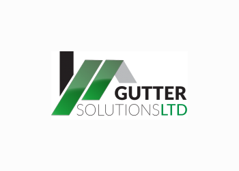Gutter Solutions Ltd.