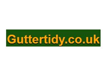 Guttertidy.co.uk