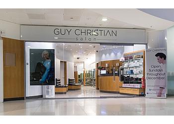 Guy Christian Salons