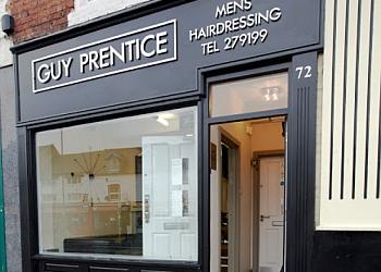 Guy Prentice Barbers
