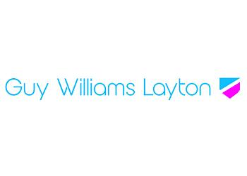 Guy Williams Layton