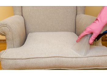 Guy's Upholstery