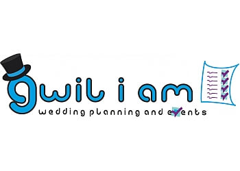 Gwil I Am wedding Planning & events Ltd.