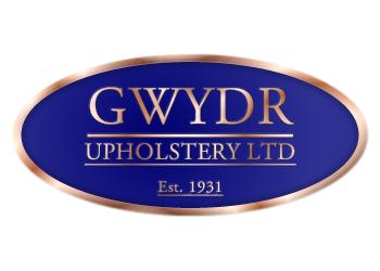 GWYDR UPHOLSTERY LTD.