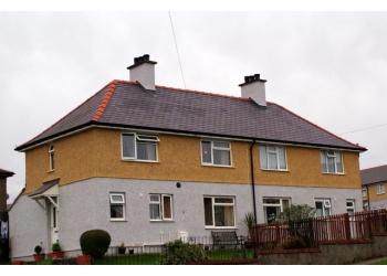 Gwyndaf Pritchard Roofing Ltd.