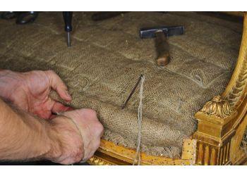 Gwynedd Upholstery