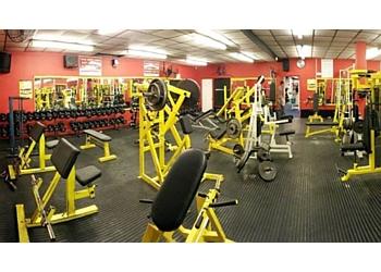 3 Best Gyms In Luton Uk Top Picks June 2019