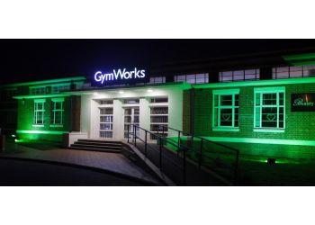 GymWorks