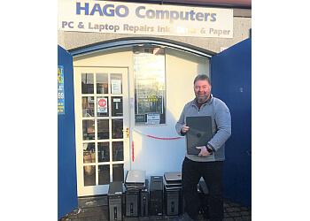 HAGO Computers