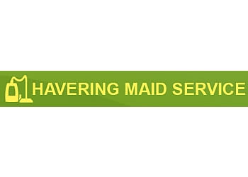 HAVERING MAID SERVICE