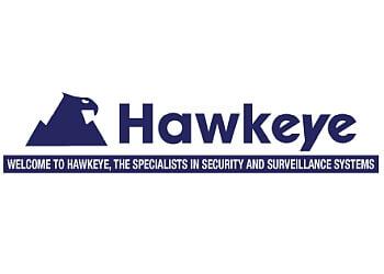 HAWKEYE SURVEILLANCE