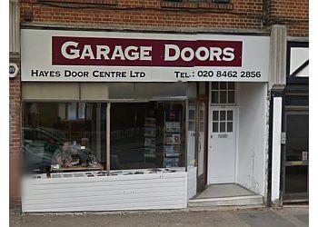 HAYES DOOR CENTRE Ltd.